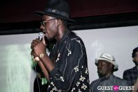 Dim Mak TUESDAYS With Theophilus London 9.21.10 #18