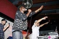 Dim Mak TUESDAYS With Theophilus London 9.21.10 #14