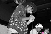 Dim Mak TUESDAYS With Theophilus London 9.21.10 #10