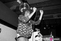 Dim Mak TUESDAYS With Theophilus London 9.21.10 #11