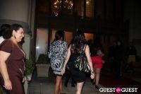 David Tutera's My Fair Wedding Season 5 Premiere Party #231