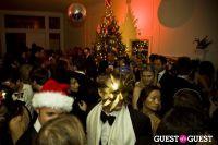 Annual Blacktie Christmas Masquerade #78