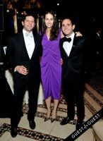 COAF 12th Annual Holiday Gala #86