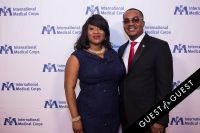 International Medical Corps Gala #20