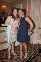 Ovarian Cancer National Alliance Teal Gala #172