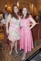 Ovarian Cancer National Alliance Teal Gala #120