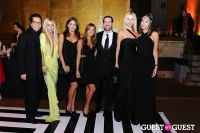 Casino Royale Gala at Capitale to Celebrate 50 Years of Bond #45