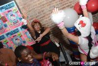 Hello Kitty VIP Party #64