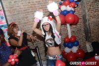 Hello Kitty VIP Party #57