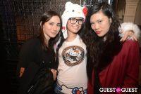 Hello Kitty VIP Party #116