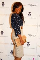 NY Special Screening of The Intouchables presented by Chopard and The Weinstein Company #6