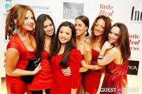 Attica's Little Red Dress Event #63