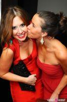Attica's Little Red Dress Event #19