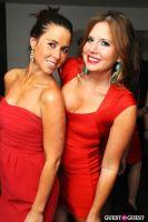 Attica's Little Red Dress Event #20