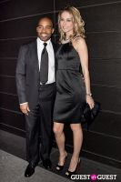 New Yorkers for Children Tenth Annual Spring Dinner Dance #2