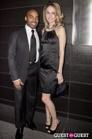 New Yorkers for Children Tenth Annual Spring Dinner Dance #1