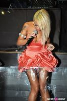 Tila Tequila Sponsored By Alma Tequila #43