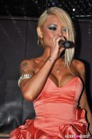 Tila Tequila Sponsored By Alma Tequila #72