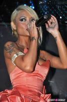 Tila Tequila Sponsored By Alma Tequila #71