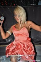 Tila Tequila Sponsored By Alma Tequila #64