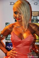 Tila Tequila Sponsored By Alma Tequila #165