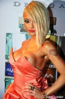 Tila Tequila Sponsored By Alma Tequila #161