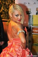 Tila Tequila Sponsored By Alma Tequila #158