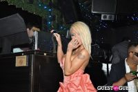 Tila Tequila Sponsored By Alma Tequila #98