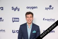 NBCUniversal Cable Entertainment Upfront #115