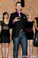 Wear New York presented by Gojee #118