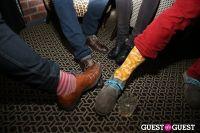 Two Right Feet x Leukemia & Lymphoma Society #20