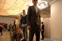 Timo Weiland Showcase - Spring 2010 #91