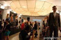Timo Weiland Showcase - Spring 2010 #97