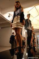 Timo Weiland Showcase - Spring 2010 #65