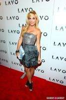 Grand Opening of Lavo NYC #52