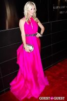 New Yorkers for Children Tenth Annual Spring Dinner Dance #154