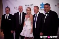 AAFA 32nd Annual American Image Awards & Autism Speaks #42