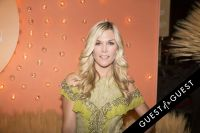 New Yorkers For Children 15th Annual Fall Gala #138