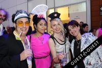 2014 Chashama Gala #287