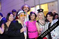 2014 Chashama Gala #288