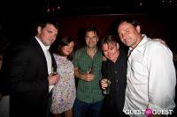 Manhattan After Dark Party at Mr H. #34