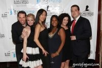 The Eric Trump Foundation's Third Annual Golf Invitational for St. Jude Children's Hospital #155
