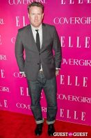 ELLE Women In Music Issue Celebration #62