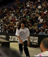Street League Skateboard Tour  #18