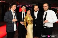 The New Museum Spring Gala 2011 #62