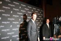 Audemars Piguet Royal Oak 40 Years New York City Exhibition Gala #41