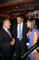 Manhattan Young Democrats: Young Gets it Done #24