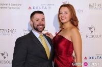 Resolve 2013 - The Resolution Project's Annual Gala #396