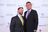 Resolve 2013 - The Resolution Project's Annual Gala #399