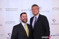 Resolve 2013 - The Resolution Project's Annual Gala #400